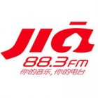 Jia 88.3 FM